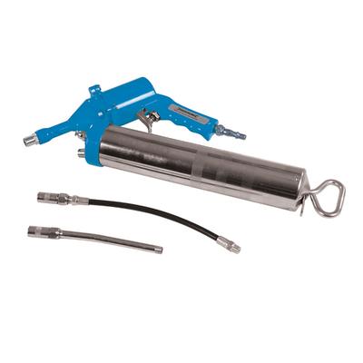 427558 pompe à graisse pneumatique pistolet graisseur