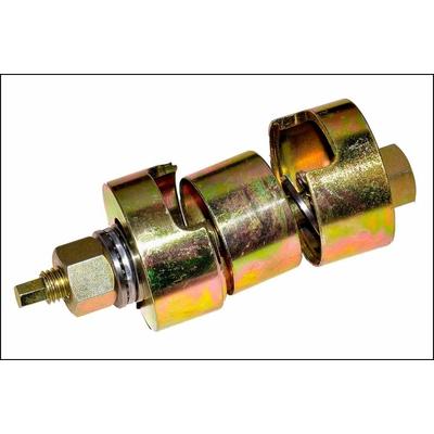 Extracteur silent bloc bras de suspension OPEL Vectra B SAAB 9-5 BMW E36 E46 423121 WAR1