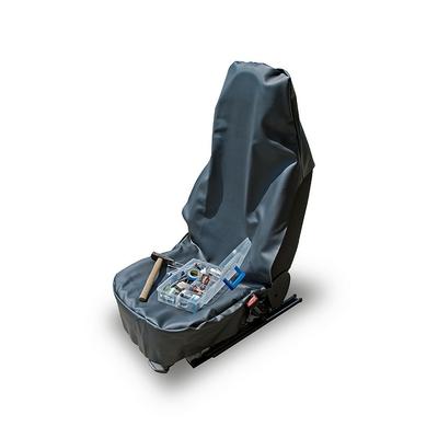 war215 protection siège auto mécanicien