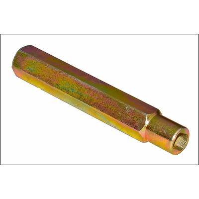 Clé pompe à injection vis tête rectangle 9x7mm WAR234