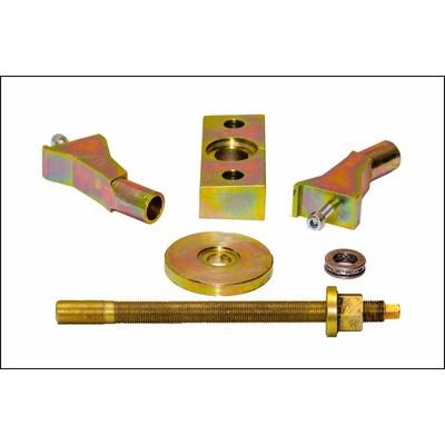 Extracteur injecteur RENAULT OPEL NISSAN SUZUKI 1.9 DCI CDTI WAR315