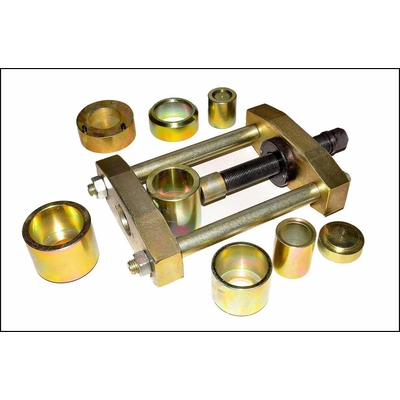 extracteur presse rotule movano master interstar