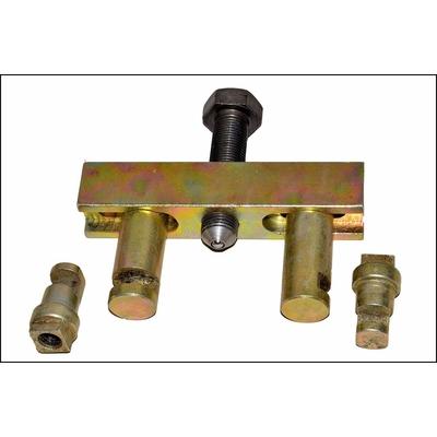 extracteur poulie pignon pompe injection volant moteur