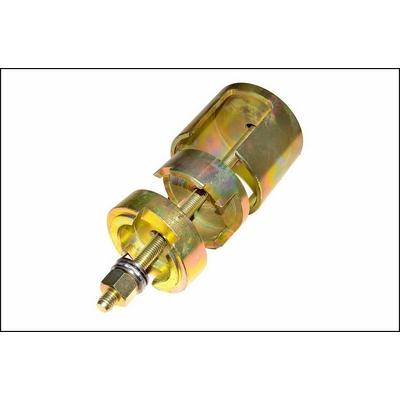 WAR47 extracteur silentbloc laguna