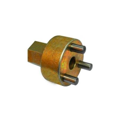war445 clé à ergots poulie climatisation denso 21mm