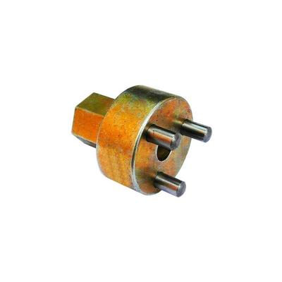 war448 clé à ergots poulie climatisation denso 23mm