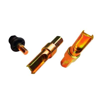 WAR581 clé pour bouchon de vidange en plastique VAG audi
