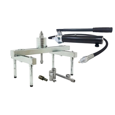 extracteur-pompe-1200