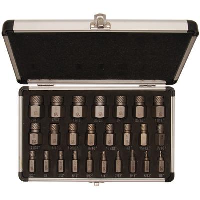 8548 extracteur de vis btr torx xzn