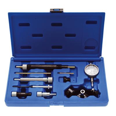 8157 coffret réglage pompe à injection diesel
