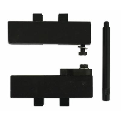 outil de calage moteur bmw m40 m43 m44 m52 calage pour distribution bmw outillage. Black Bedroom Furniture Sets. Home Design Ideas