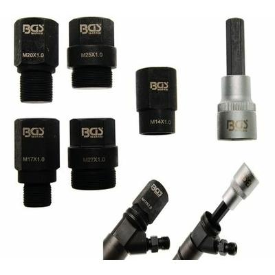 7771 outils pour démontage des injecteurs-1