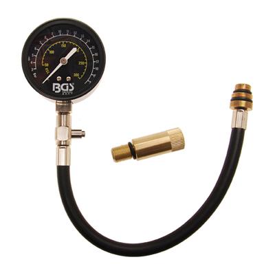 8005 testeur de compression 14 - 18mm