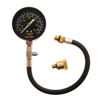 8236 testeur de compression M12 - M14