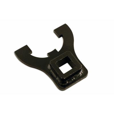5241 clé de solénoide pompe injection ford