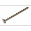 Clé de tension pour courroie AUDI VAG T10020 / Matra V159