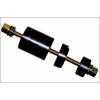 Extracteur silent bloc essieu arrière BMW E38 E39 E52 33171090389