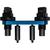 62671 extracteur injecteur BMW N55  135i 335i 535i X3 X5 X6 Xdrive 640i 130270