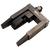 8771 extracteur injecteur chrysler jeep 2.5 2.7 CRD
