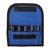 151209 extracteurs de vis et écrous-1