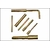 Kit calage distribution TDCI HDI FORD PEUGEOT CITROEN MAZDA 1.4 1.6 2.0 2.4 WAR28