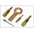 Kit calage distribution FIAT ALFA OPEL SAAB 1.6 / 1.9 / 2.0 / 2.4 JTD CDTi WAR34