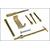 Kit calage distribution HONDA essence et diesel 1.6 1.8 2.0 2.3 3.0 WAR174
