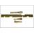 Kit calage distribution FORD MAZDA essence 16V Zetec + VOLVO 1.8 2.0 WAR185