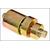 Extracteur silent bloc triangle de suspension Galaxy Sharan Alhambra 7M0407181A WAR233