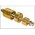 Extracteur silent bloc berceau BMW X5 E53 33176770457 WAR250