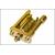 Extracteur injecteur FIAT IVECO PEUGEOT CITROEN 2.3 2.8 3.0 HDI JTD WAR310