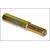 WAR 40 clé réglage débit pompe injection