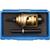 8735 extracteur silentbloc bras mercedes slk clk classe s
