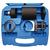 8716 extracteur silentbloc bras oscillant bmw série 3 z4