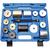 8579 coffret extracteur silentbloc palier rotule bmw
