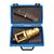 8733 extracteur silentbloc mercedes classe e