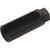 1138 douille pour sonde lambda 22mm 3-8