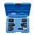 7771 outils pour démontage des injecteurs