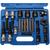 4247 outils pour alternateur 22pcs