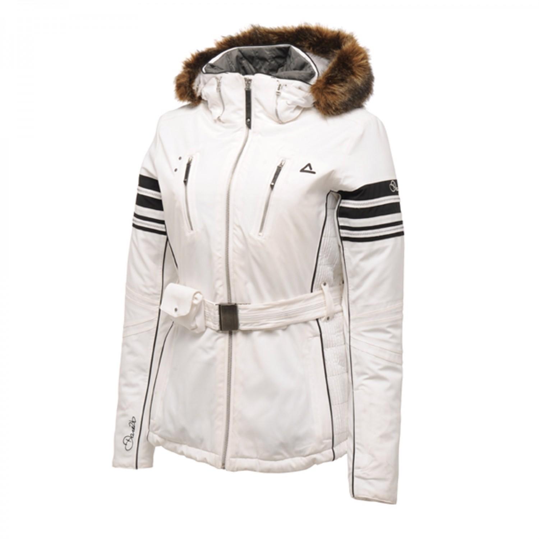 veste de ski femme blanche pas cher les vestes la mode sont populaires partout dans le monde. Black Bedroom Furniture Sets. Home Design Ideas