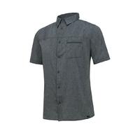 Arpi shirt SS