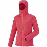 Shucksan highloht II hoodie