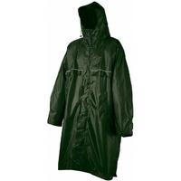 Poncho Cagoul Rain Stop Army