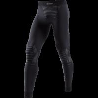 Première couche X Bionic Invent long pant