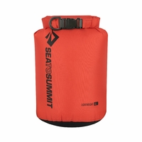Dry sac lightweight 4L