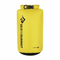 Dry sac lightweight 8L