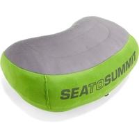 Aéros pillow prenium vert