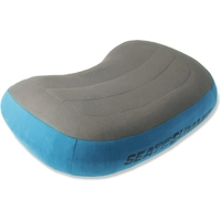 Aéros pillow prenium bleu