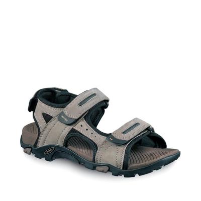 chaussures_ouverte_capri_meindl