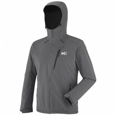 miv7442-4003-track-hoodie